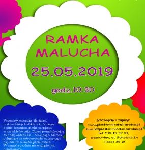 Ramka